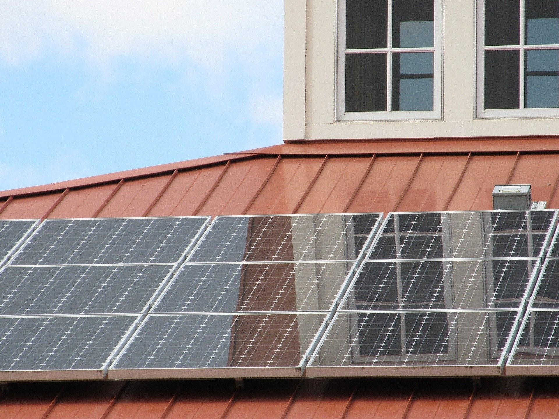 Here Are Some Great Ideas To Choose The Best Solar Companies